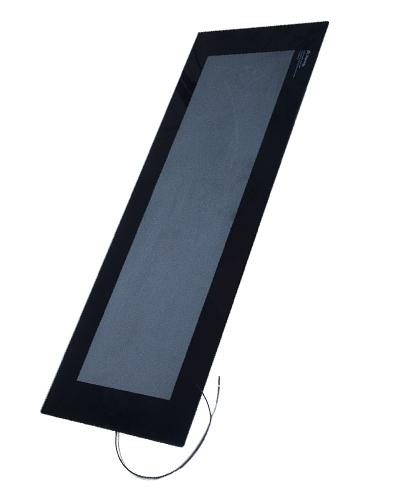 远红外玻璃发热板